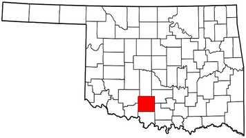 Stephens County: Mitt Romney: 12,907 votes&#x3B; 76.6 percent. Barack Obama: 3,939 votes&#x3B; 23.4 percent.