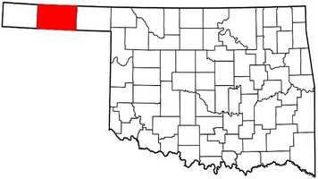 Texas County: Mitt Romney: 4,908 votes&#x3B; 85.2 percent. Barack Obama: 854 votes&#x3B; 14.8 percent.