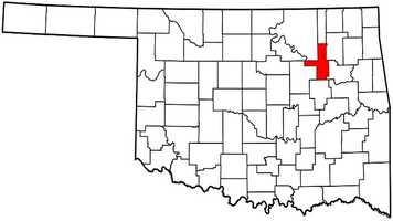 Tulsa County: Mitt Romney: 144,908 votes&#x3B; 63.7 percent. Barack Obama: 82,633 votes&#x3B; 36.3 percent.