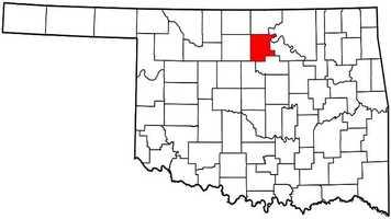 Noble County: Mitt Romney: 3,484 votes&#x3B; 75.3 percent. Barack Obama: 1,142 votes&#x3B; 24.7 percent.