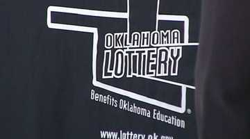 According to the Oklahoma Lottery, seven Oklahomans won in Wednesday night's Powerball drawing. The winning numbers were 5, 16, 22, 23 and 29. The Powerball number is 6. See where the winners bought their tickets and how much money they won.