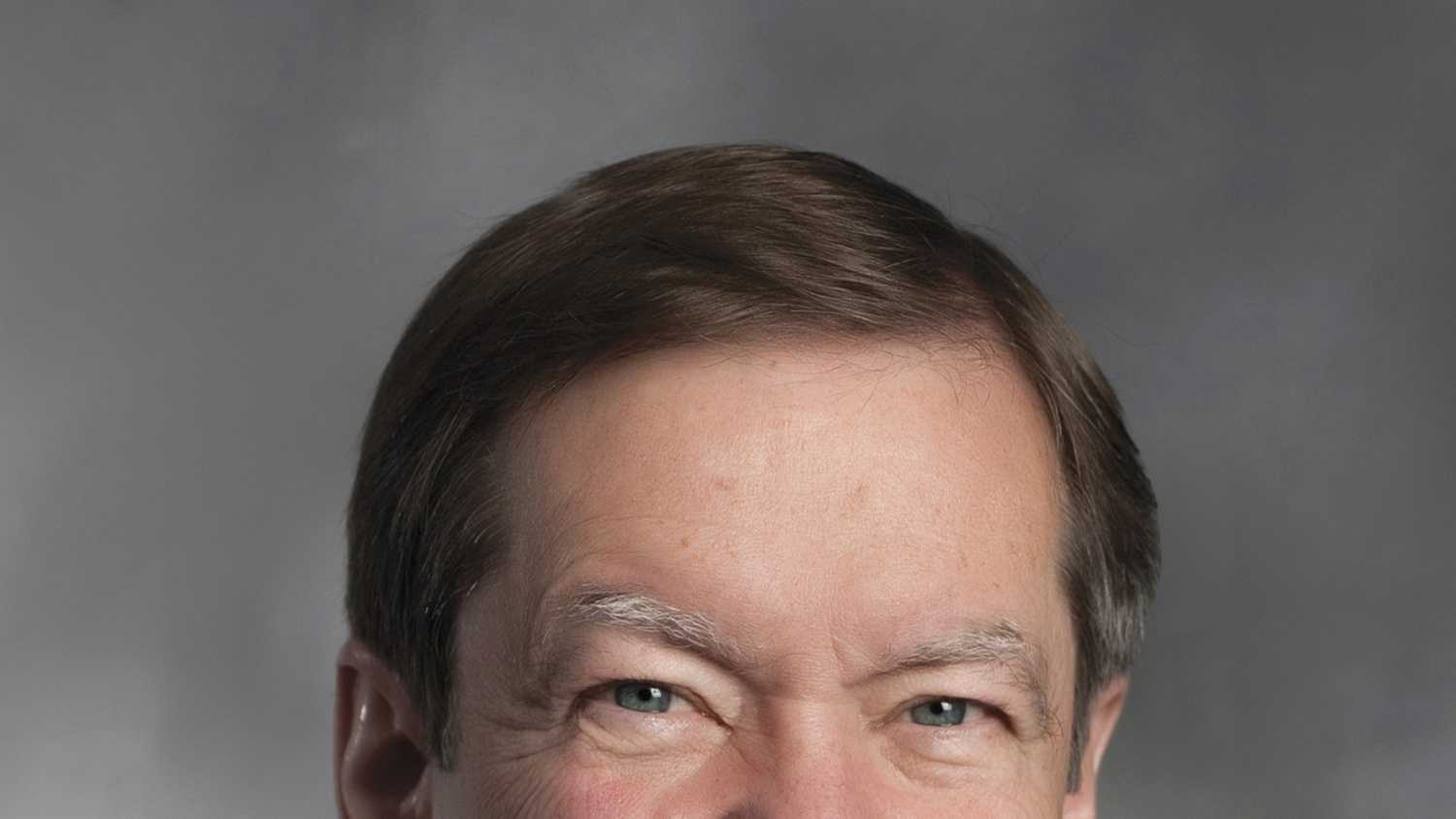 Larry Nichols plans to from Devon Energy at end of 2012