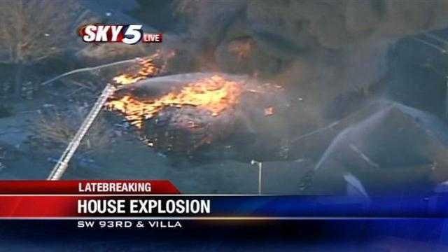 houseexplosion_JAN3.jpg