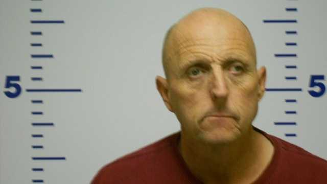 Gary Robert Oester, 55, was sentenced to 10 years in prison for embezzlement and home repair fraud. Read about it here on KOCO.com.