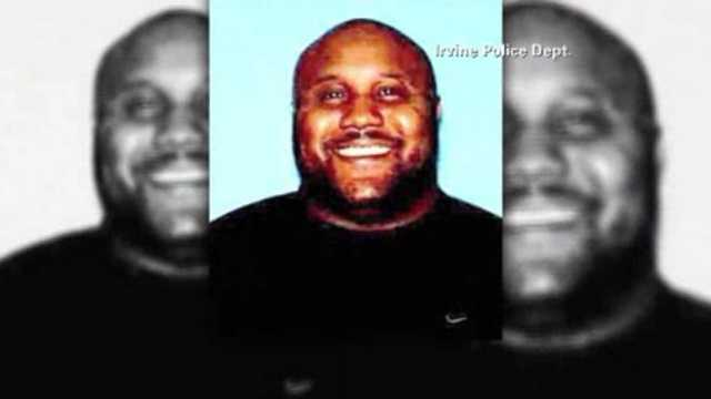 Christopher Dorner cop killer.jpg_highRes.jpg
