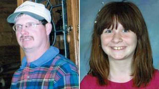 McCurtain Co missing father & daughter.jpg