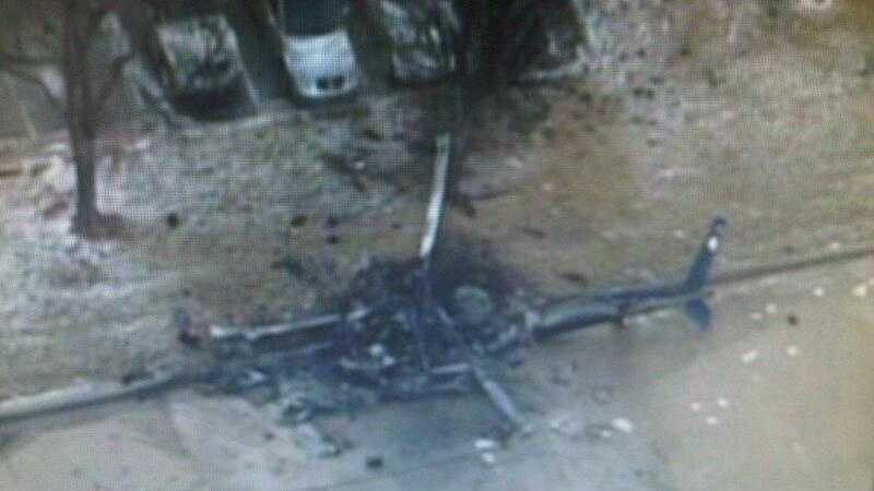 KOCO medical helicopter crash.jpg