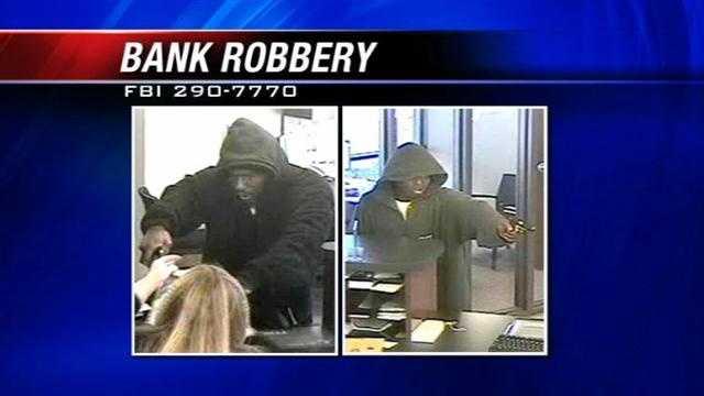 March4_bankrobbery.jpg