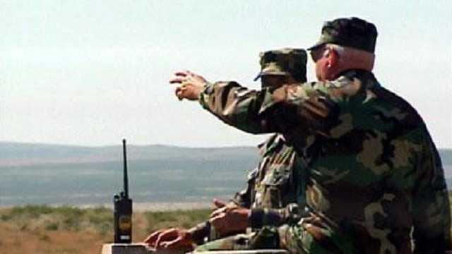 M6nationalguard.jpg