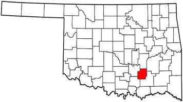 4. Coal County