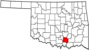 6. Johnston County