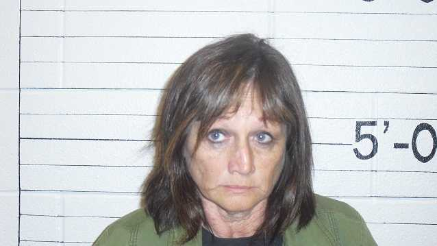 Debra Bixler, a teacher in Freedom, Okla., was arrested on suspicion of distributing methamphetamine. Click here to read the story.