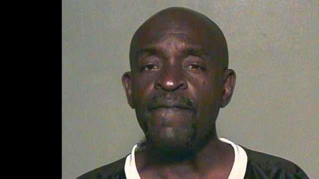 James Jeffrey Tillman, 56, was arrested on one complaint of assault and battery with a dangerous weapon, and one complaint of assault and battery. Click to read more.