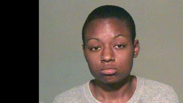 Jacqueline Prim, 21, was arrested on complaints of larceny of merchandise and grand larceny of merchandise. Click to read more.