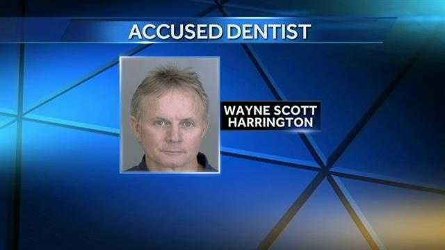 img-200 former patients of Tulsa dentist sought