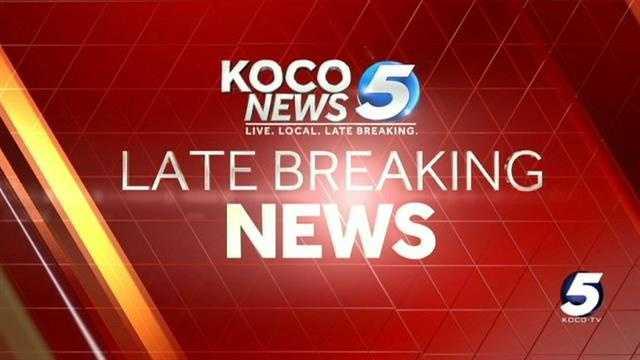 Francis Tuttle bomb threat forces evacuation