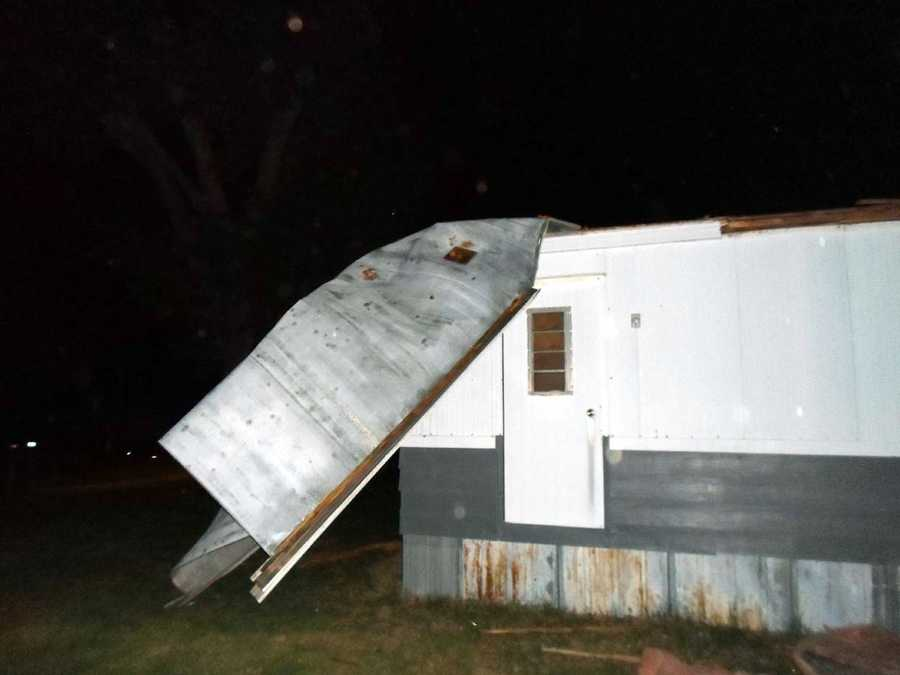 If you have weather or storm damage pics, email them to ulocal@koco.com.