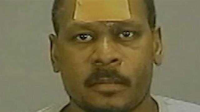 Prosecutors: Mookie Blaylock has six DUI's