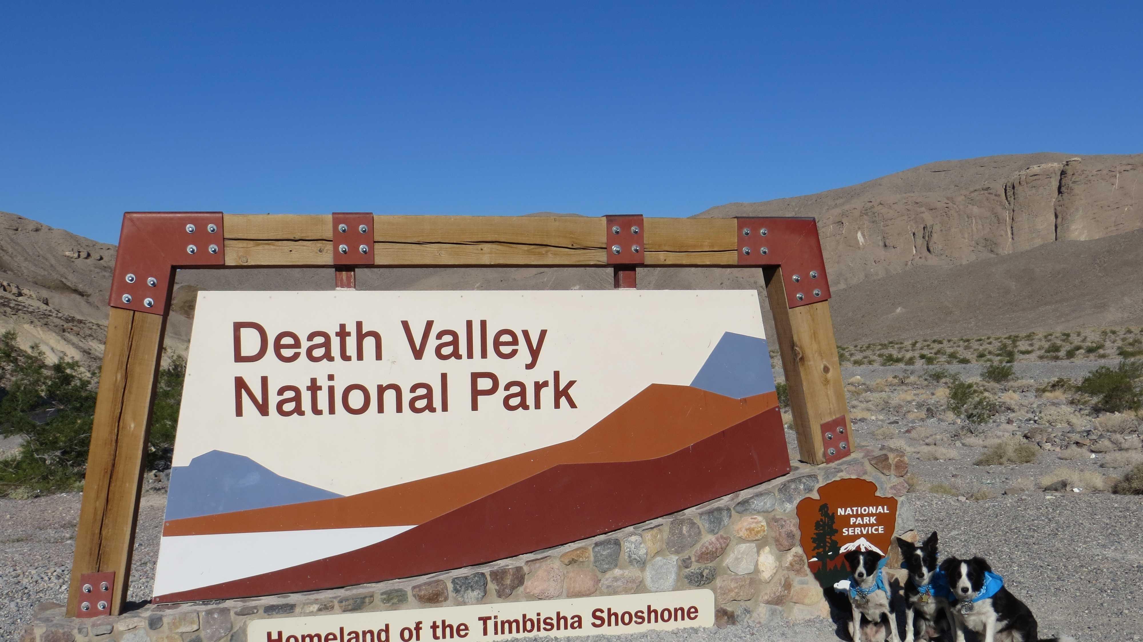 Death Valley 2.jpg