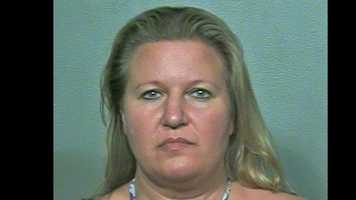 Deana Wasilk, 43, was arrested on a complaint of prostitution at a massage parlor. Click here to read more.