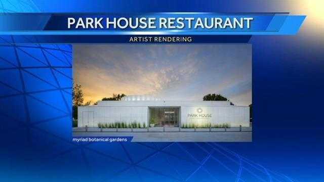 park house.jpg