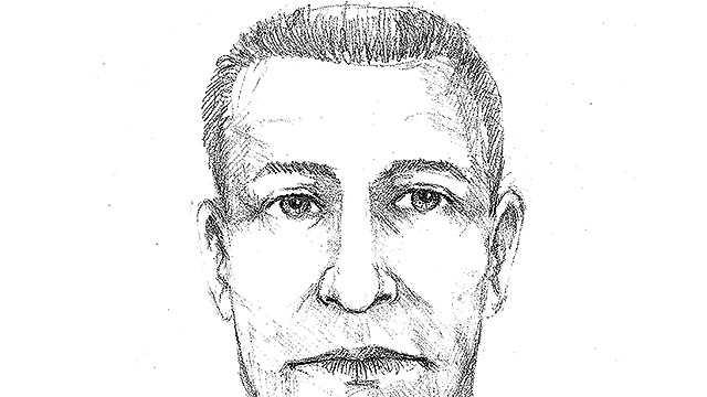 Oklahoma City police seek man suspected of flashing woman