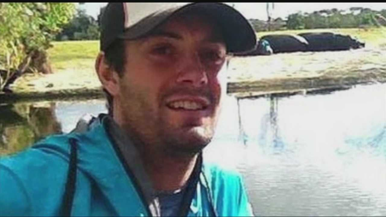 img-Parents deny their kids involvement with Chris Lane murder H