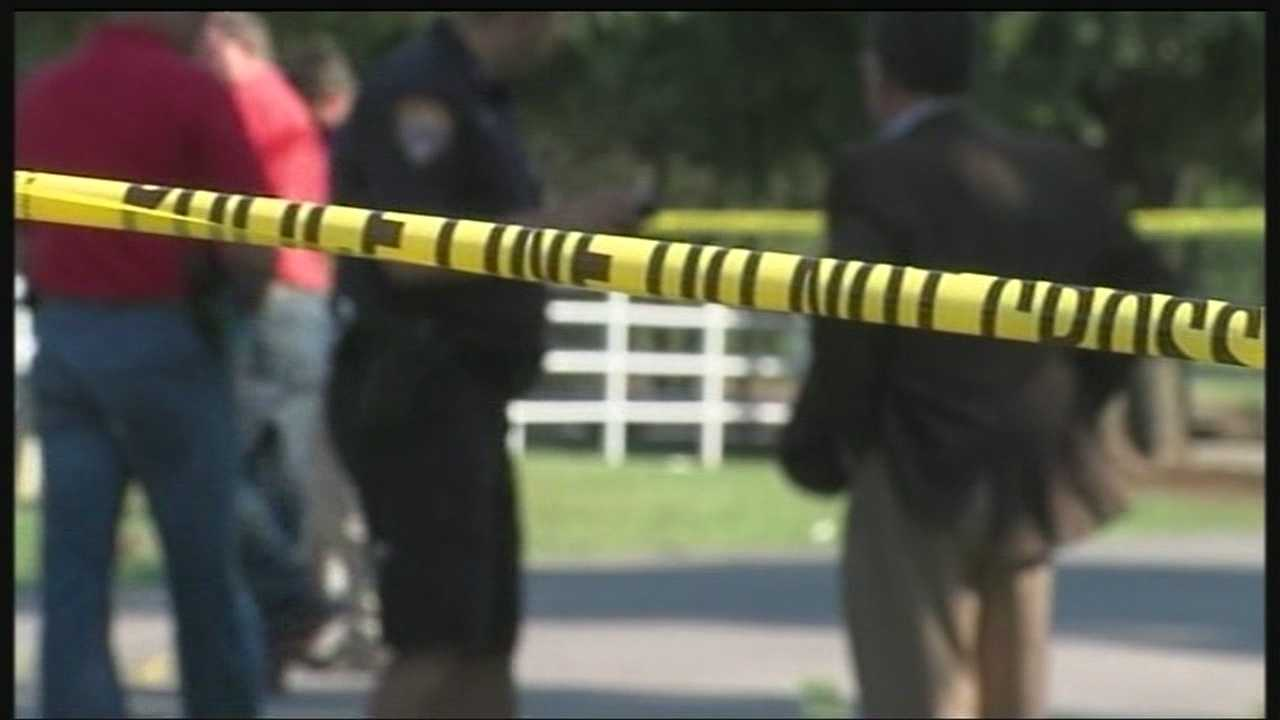 img-Mom says son could have been next Duncan shooting victim 10P H