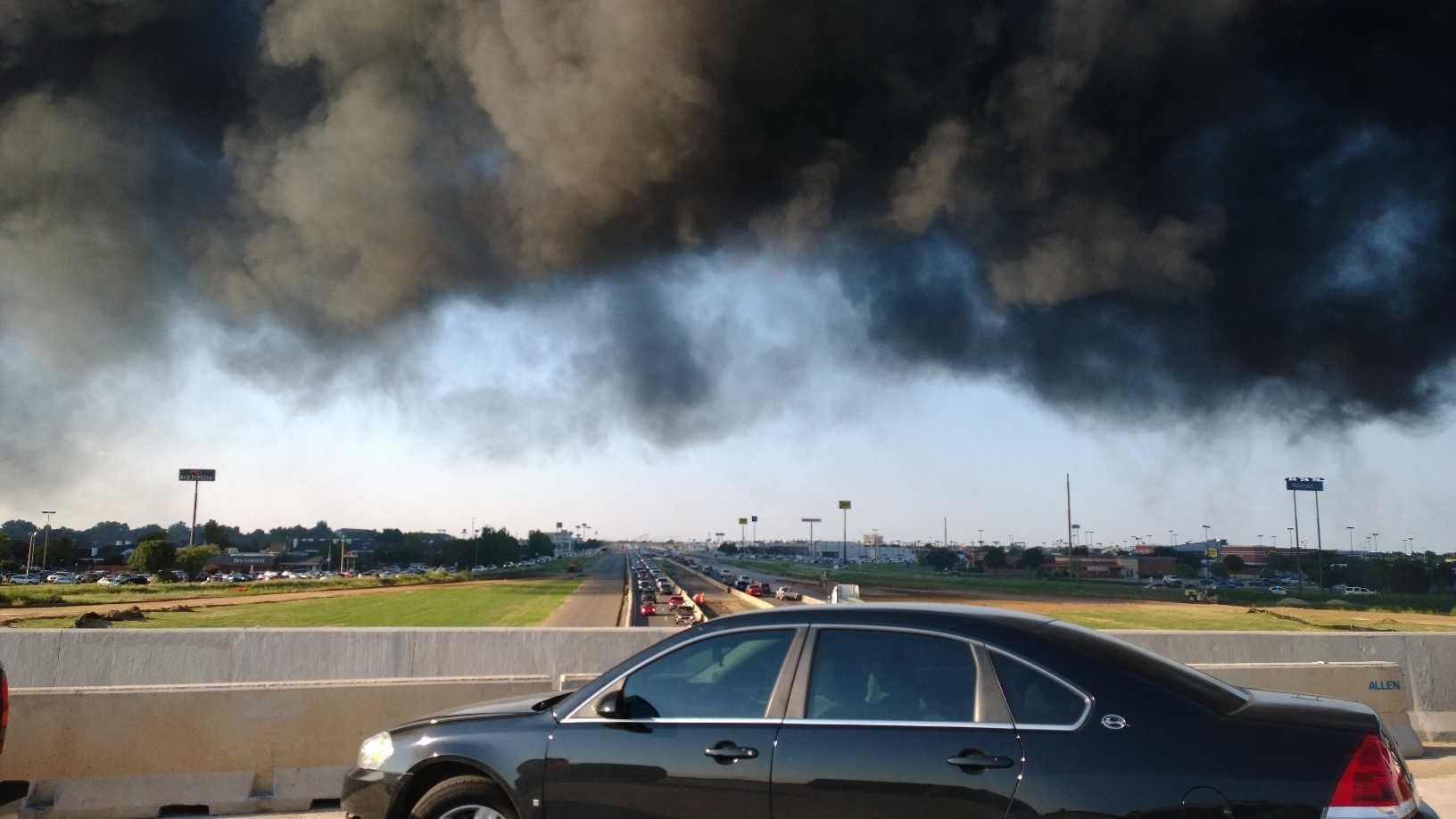smoke highway.jpg