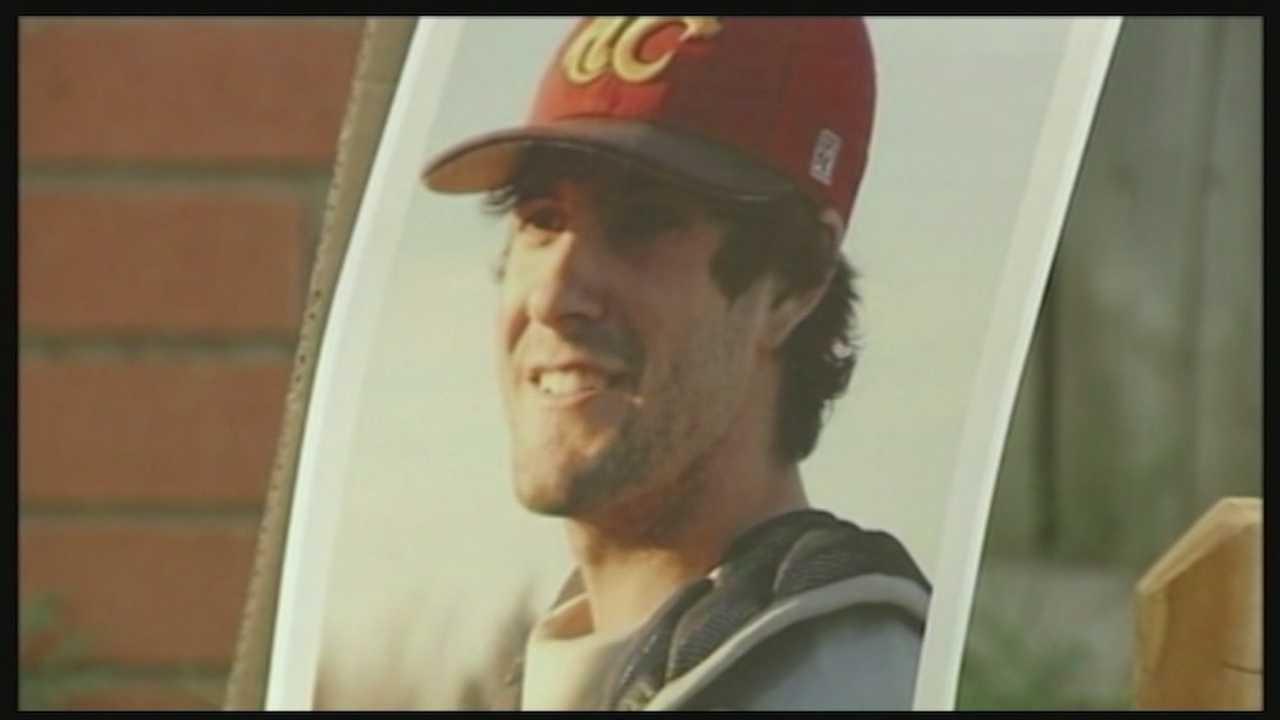 img-Funeral held for Chris Lane 10P H