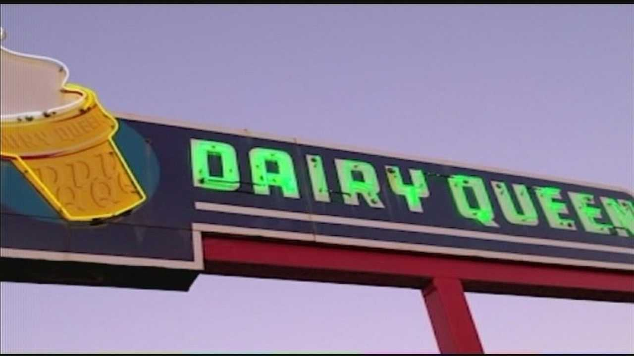 img-After 15-year absence fast-food eatery to return to Moore 6P H