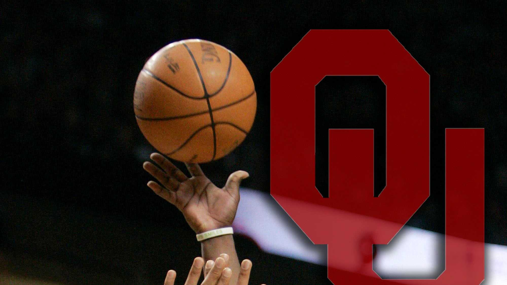 OU basketball.JPG