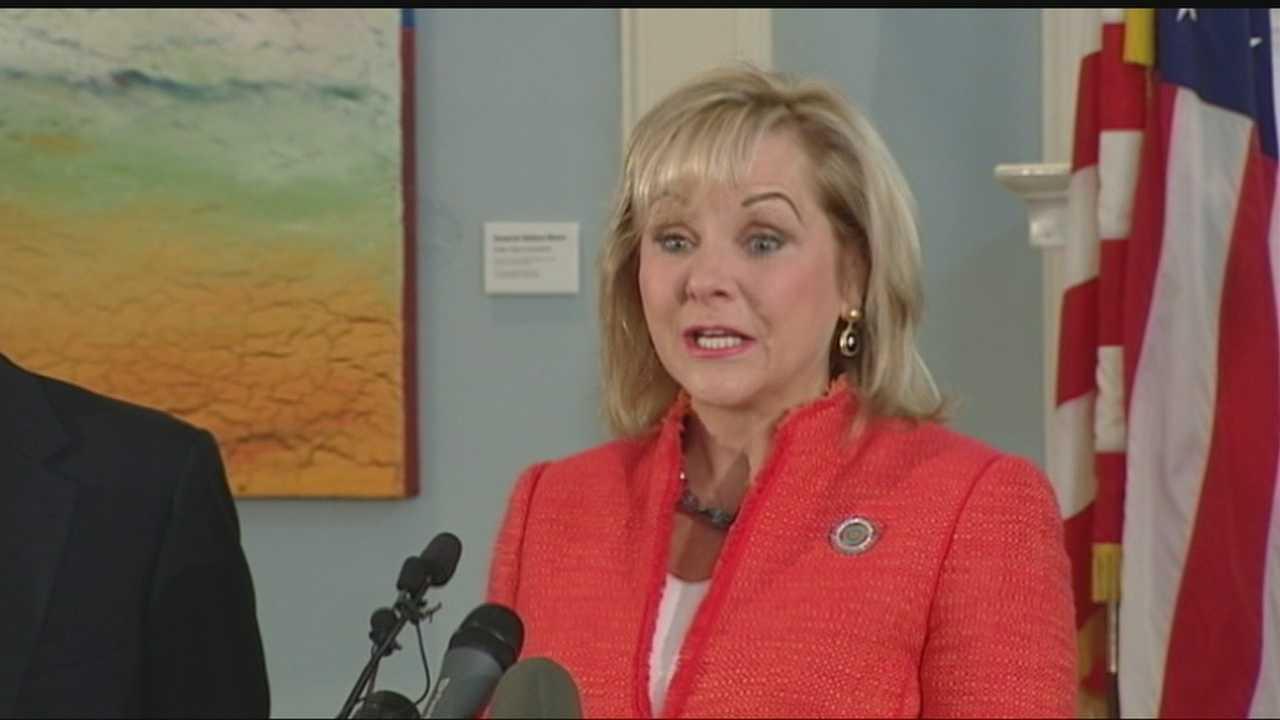img-Gov Fallin announces extension of Insure Oklahoma 5P H