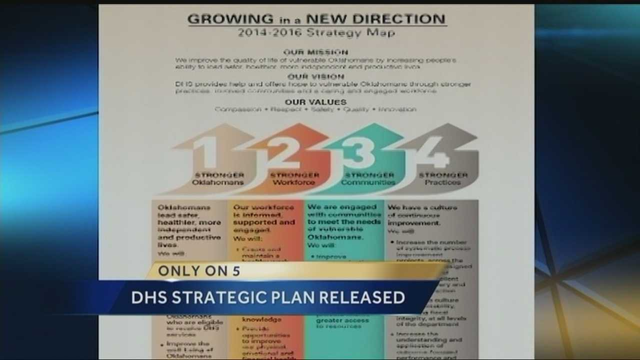 img-DHS releases new strategic plan 5P H