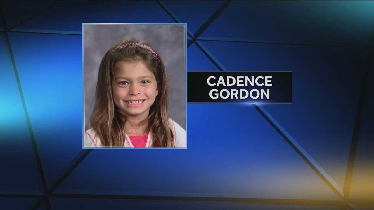 img-Funeral services planned for 8-year-old killed in wreck