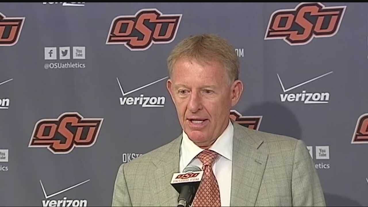 img-OSU AD Mike Holder Time to Cowboy up 6P H