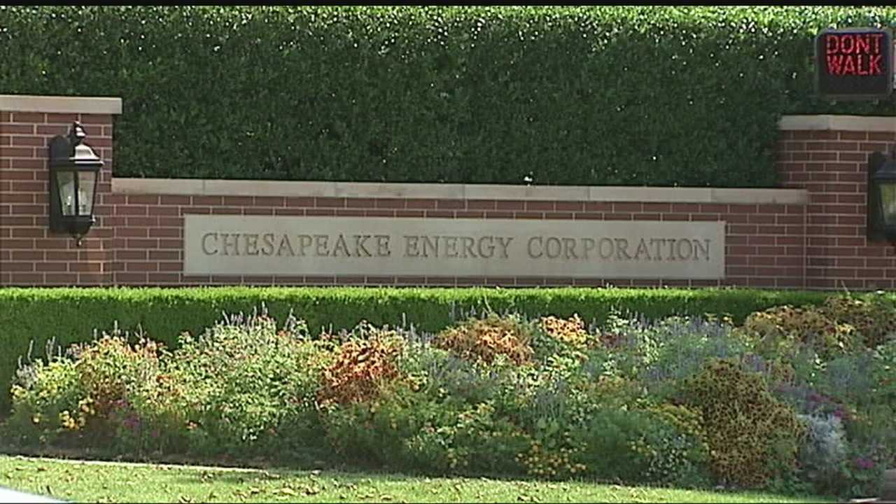 img-Rumors flying about Chesapeake Energy layoffs 6P H