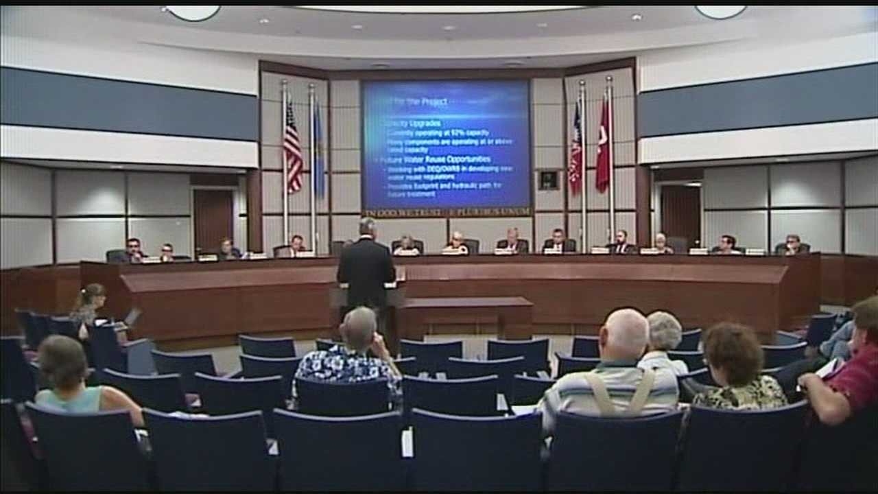 img-Norman sets special election on sewer rate increase 10P H