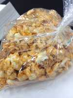"""Everything at the Fair"" popcorn"