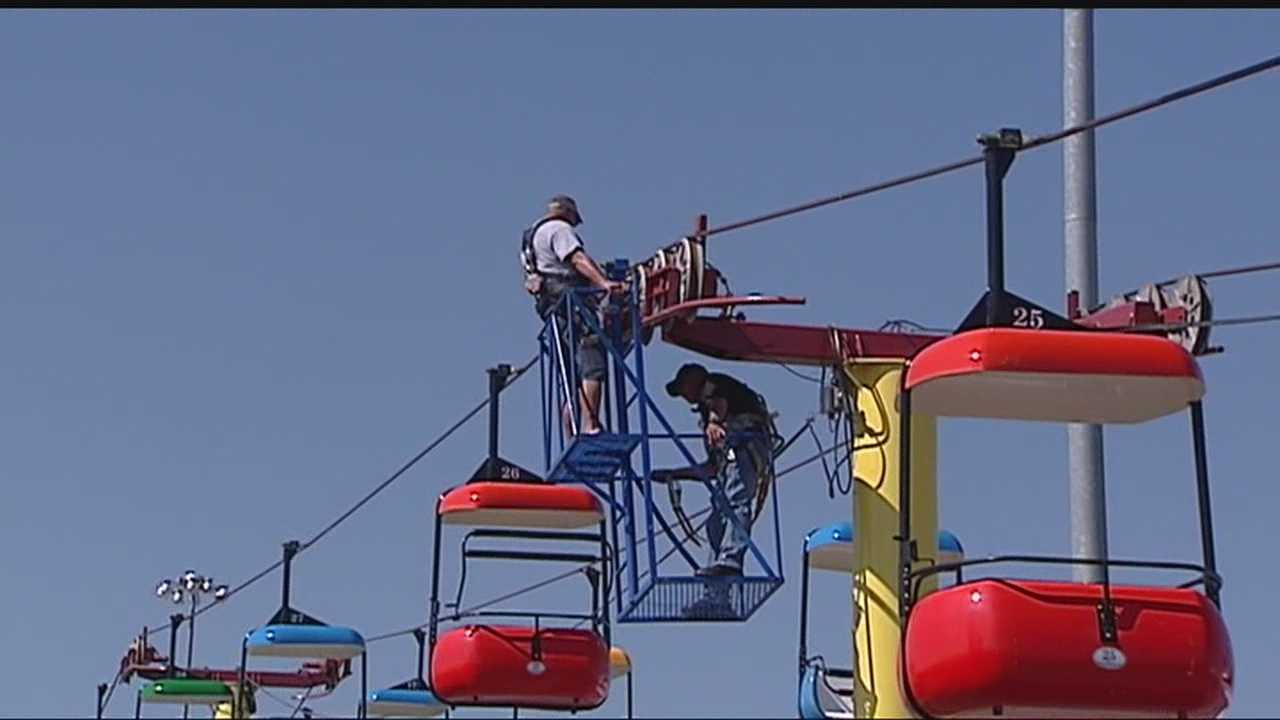 img-Safety inspectors on hand as Oklahoma State Fair prepares for opening day 5P H