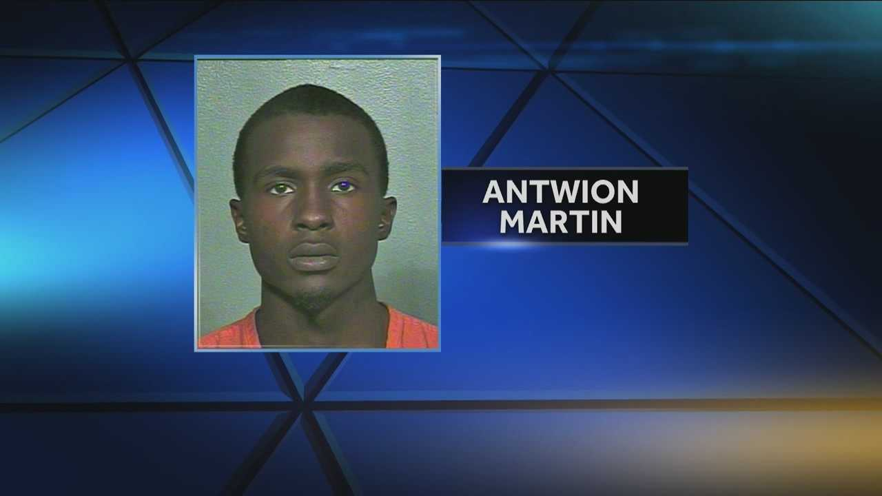 img-Shooting victim IDs suspect on Facebook 10P H