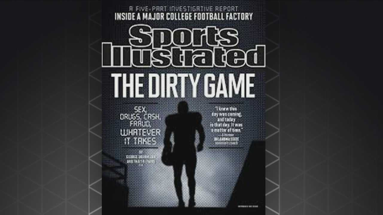 img-OSU appoints NCAA expert to investigate football allegations 10P H
