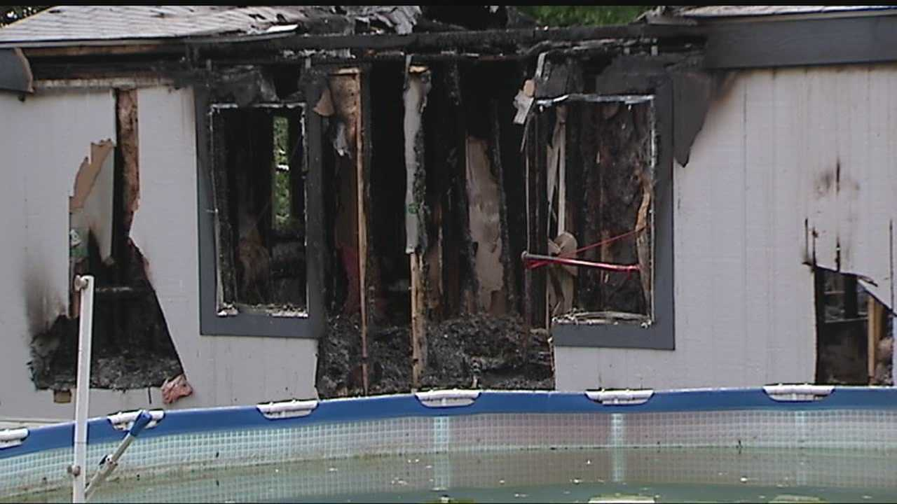 img-Deputies McClain County man attacked wife set house on ablaze 6P H