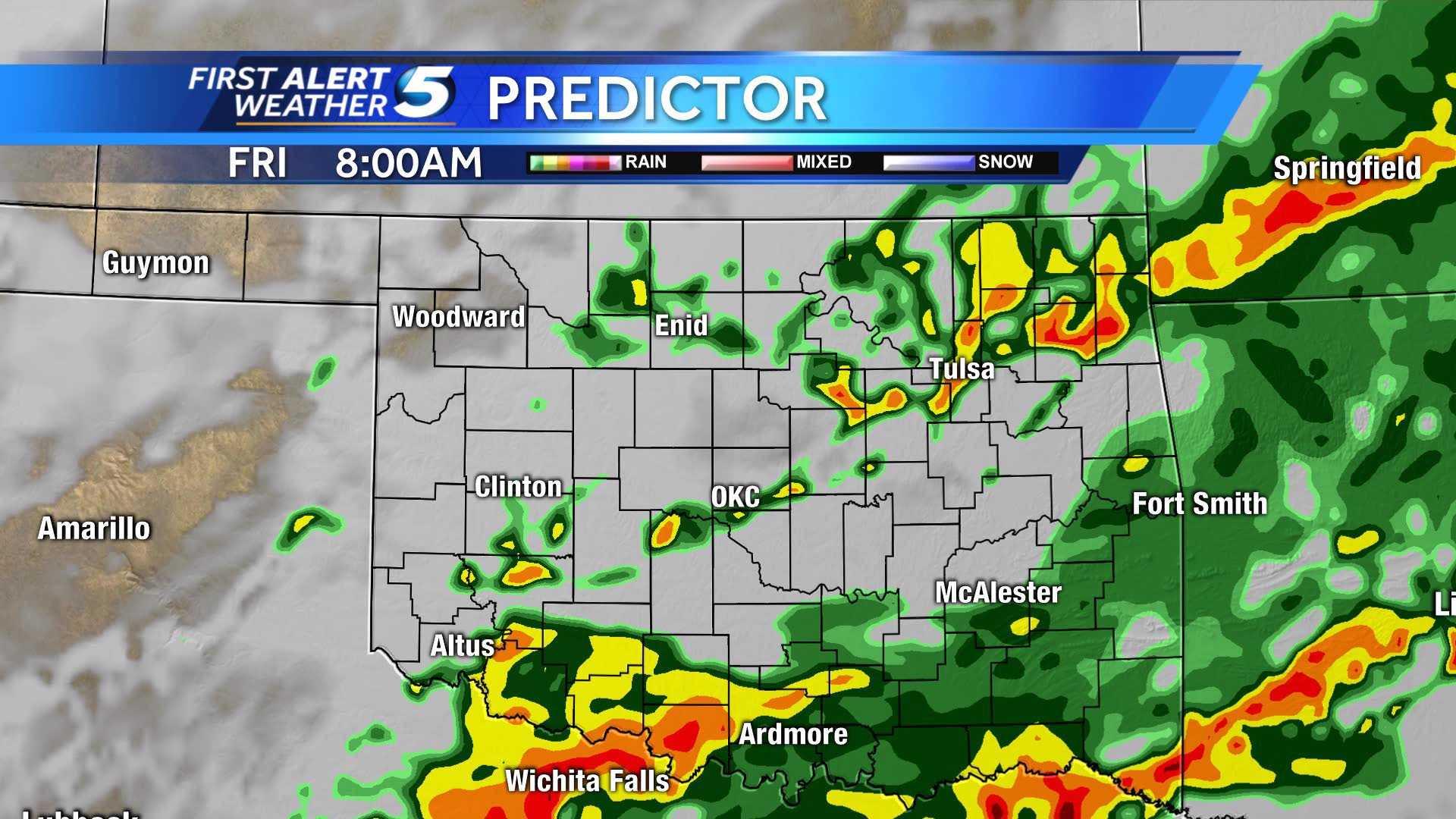 Predictor Sept 19 Weather0039.jpg