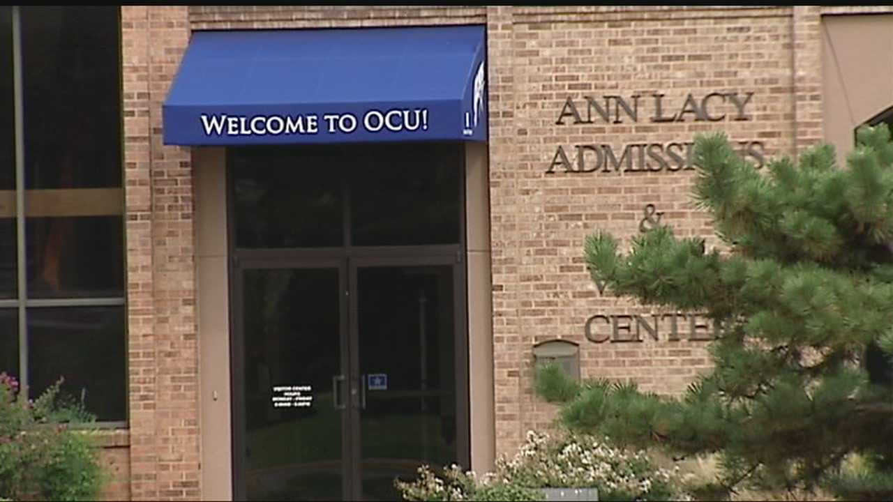 img-Former OCU employee accused of embezzlement 10P H