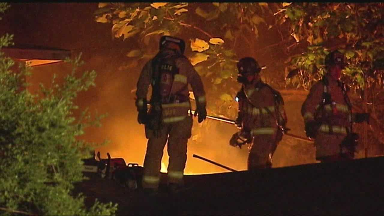 img-Lawmakers firefighters call new worker s compensation law unconstitutional 10P H