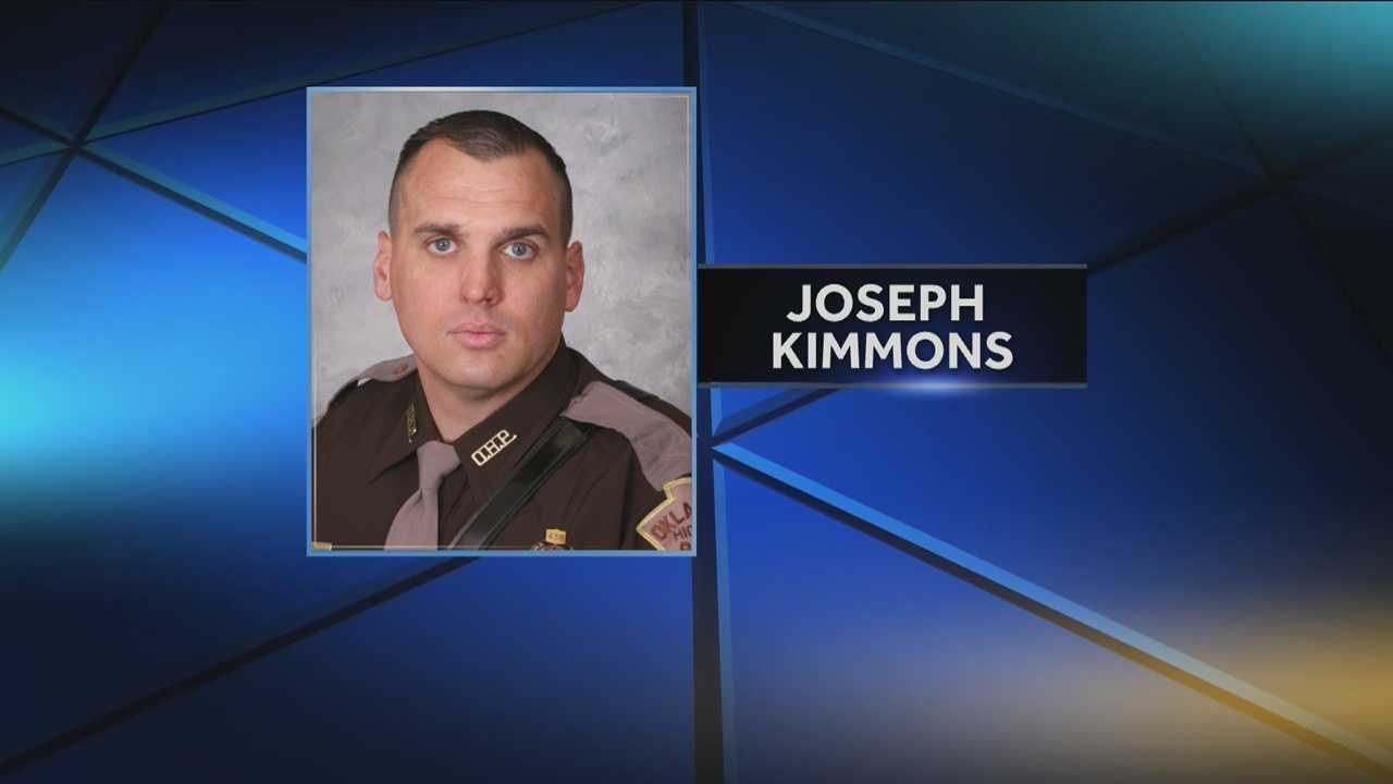 img-Trooper involved in weekend roadside shooting identified 10P H