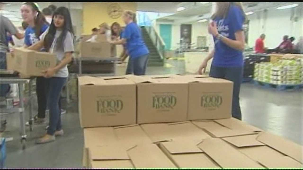 img-Regional Food Bank renewing focus on food programs 5P H