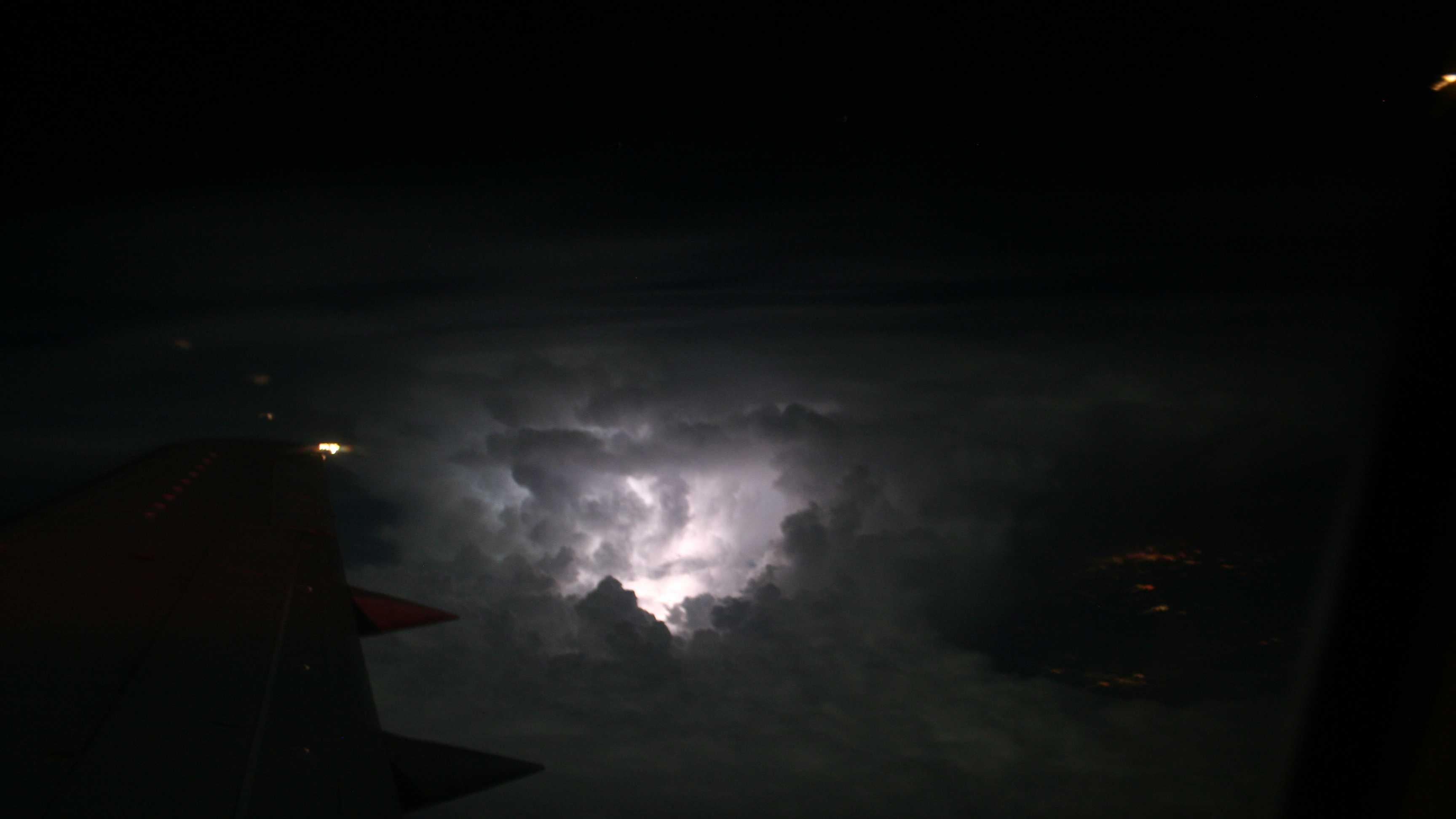 LightningAboveCloudsView.JPG