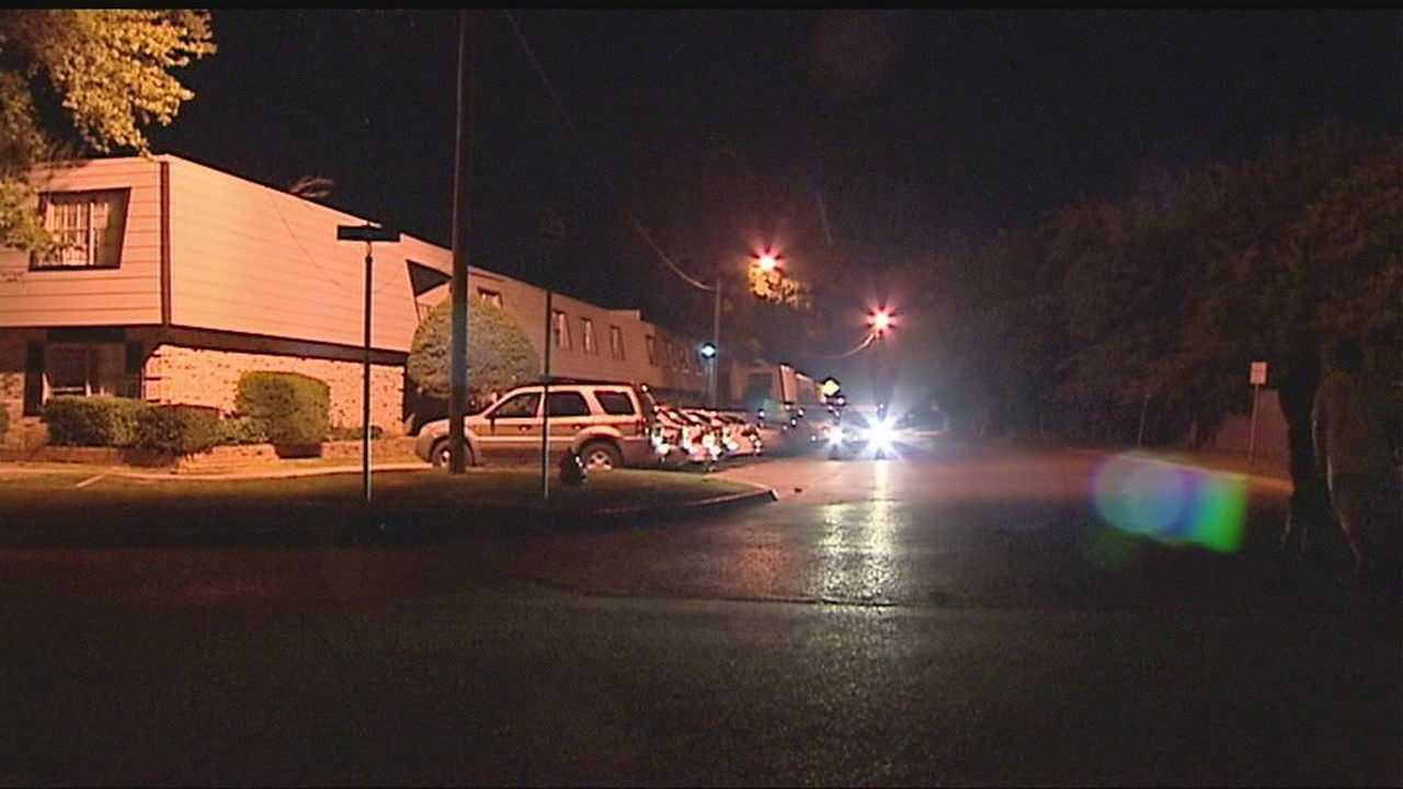 img-OKC police investigate 2 stabbings 10P H